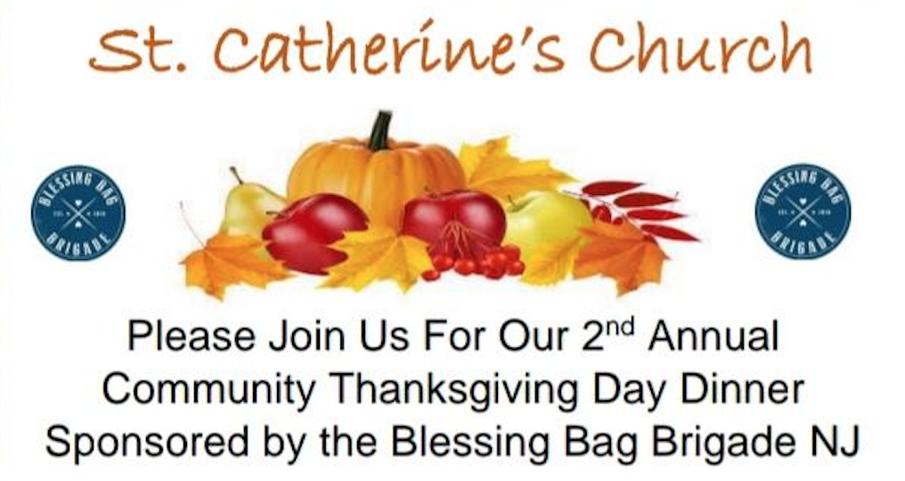 bbb-thanksgiving