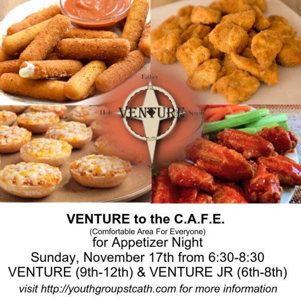 yg-venture-appetizer